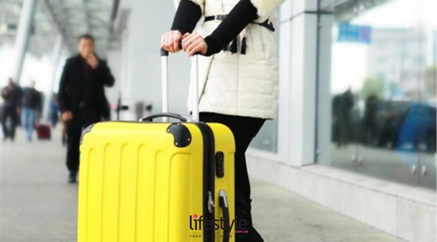 Một số lưu ý khi lựa chọn quần áo cho chuyến du lịch