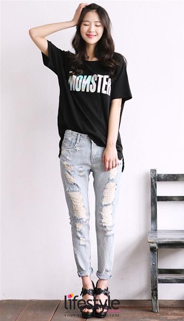 jeans rach6