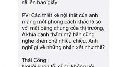 thai cong bit mat